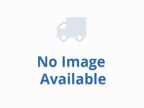 2019 Silverado 4500 Regular Cab DRW 4x2,  PJ's Dump Body #N18036 - photo 1